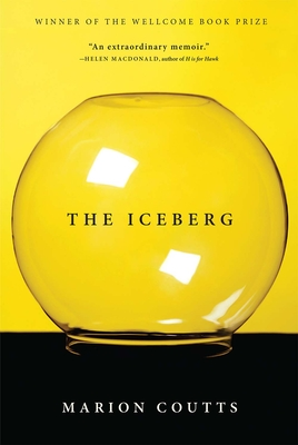 The Iceberg Cover