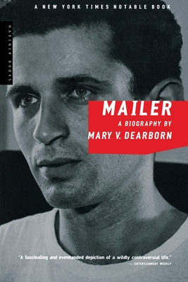Mailer Cover