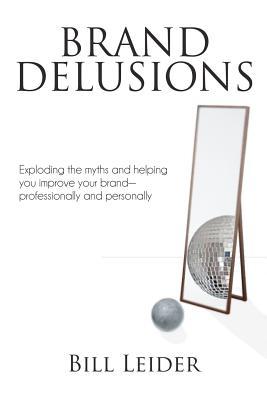 Brand Delusions Cover
