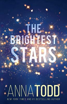 The Brightest Stars Cover Image