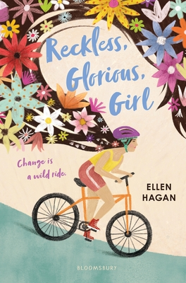 Reckless, Glorious, Girl Cover Image
