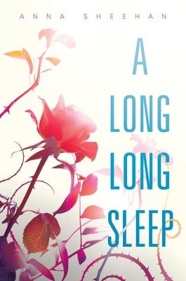 A Long, Long Sleep Cover