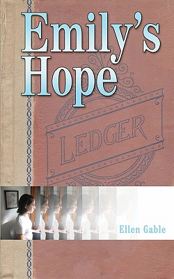 Emily's Hope Cover Image