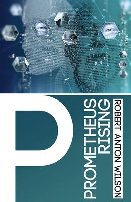 Prometheus Rising Cover Image