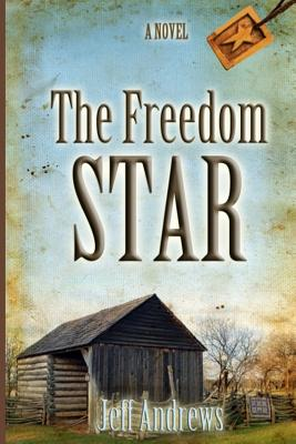 The Freedom Star Cover Image