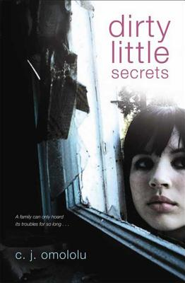 Dirty Little Secrets Cover