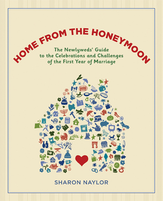 Home from the Honeymoon Cover