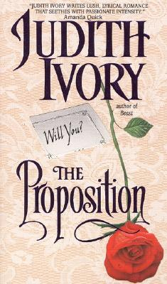 The Proposition Cover Image