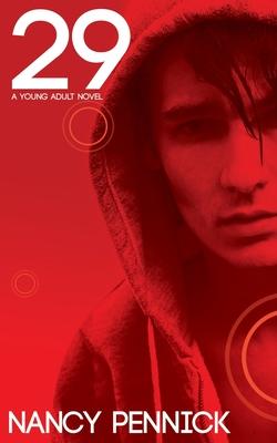 Cover for 29 (Twenty-Nine)