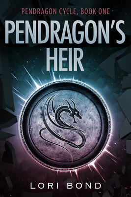 Pendragon's Heir Cover Image
