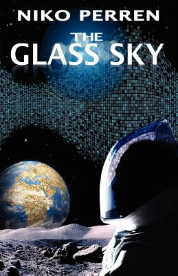 The Glass Sky Cover