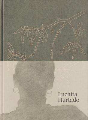 Luchita Hurtado Cover Image