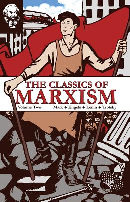 The Classics of Marxism: Volume Two Cover Image