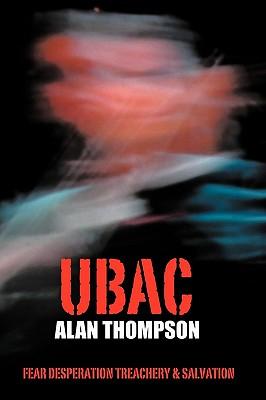 Ubac Cover