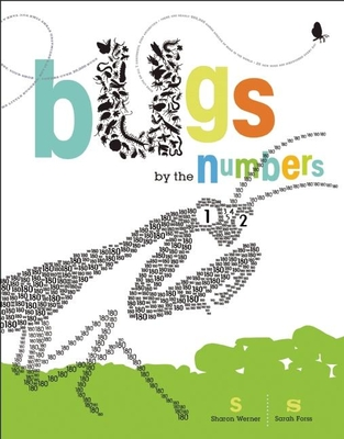 Bugs by the Numbers: Facts and Figures for Multiple Types of Bugbeasties Cover Image
