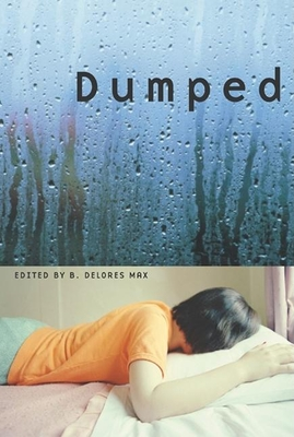 Cover for Dumped
