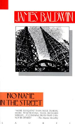 No Name in the Street Cover Image
