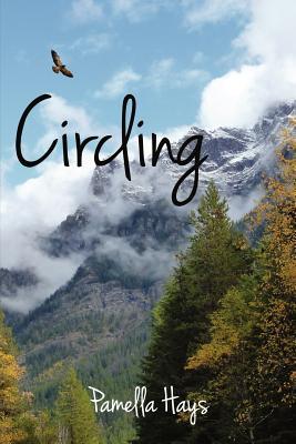 Circling Cover