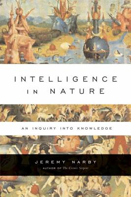 Intelligence in Nature: An Inquiry into Knowledge Cover Image