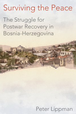 Babes in Bosnia and Herzegovina