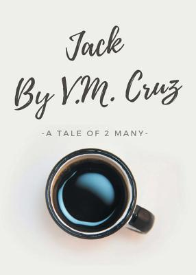 The Jack of Too Many Cover Image