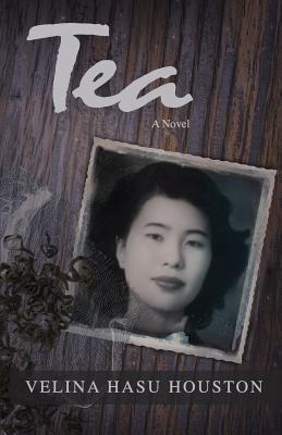 Tea (N/A) Cover Image