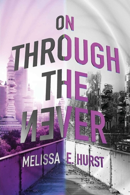 On Through the Never Cover Image