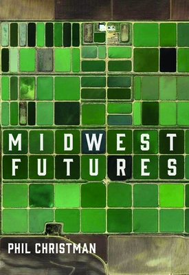 Midwest Futures Cover Image