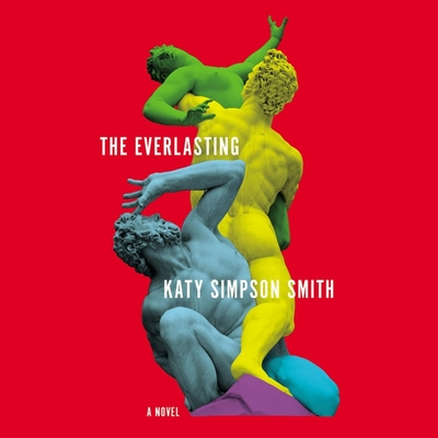 The Everlasting Cover Image