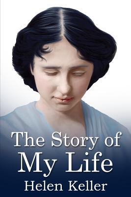 The Story of My Life: (Mockingbird Classics) Cover Image