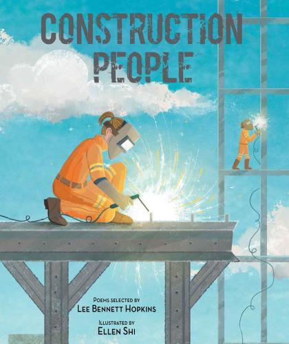 Construction People Cover Image