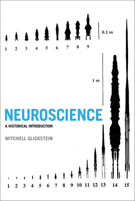Neuroscience: A Historical Introduction Cover Image