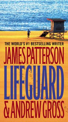 Lifeguard   cover image