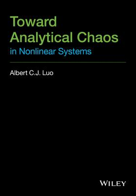 Toward Analytical Chaos in Non Cover Image