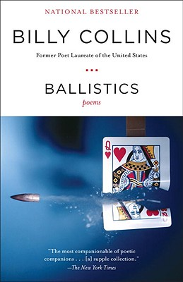 Ballistics Cover Image
