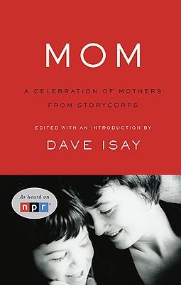 Mom Cover