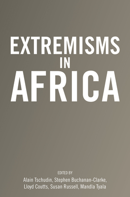 Extremisms in Africa Cover Image
