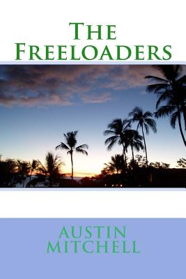 The Freeloaders Cover Image