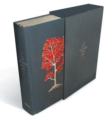 Life Application Study Bible NIV Cover Image