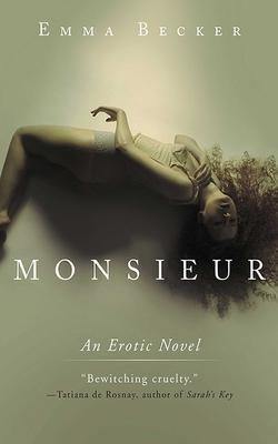 Monsieur Cover