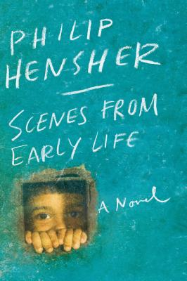 Scenes from Early Life Cover