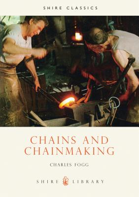 Chains and Chainmaking Cover Image