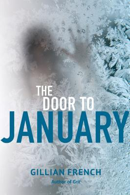 The Door to January Cover Image
