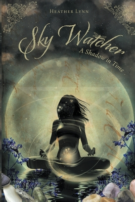 Cover for Sky Watcher
