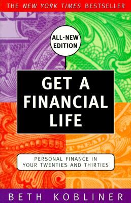 Get a Financial Life Cover