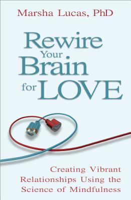 Rewire Your Brain for Love Cover