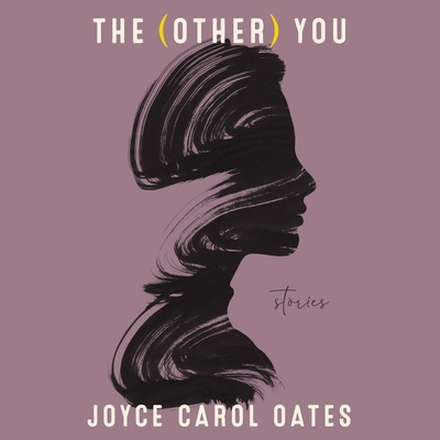 The (Other) You: Stories Cover Image