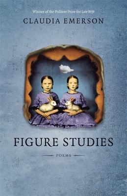 Figure Studies Cover