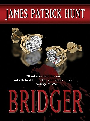 Bridger Cover