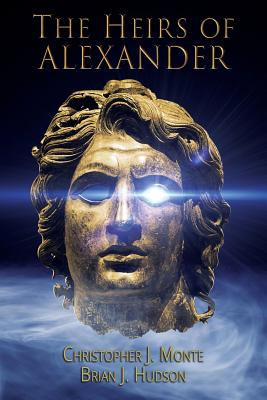 The Heirs of Alexander Cover Image
